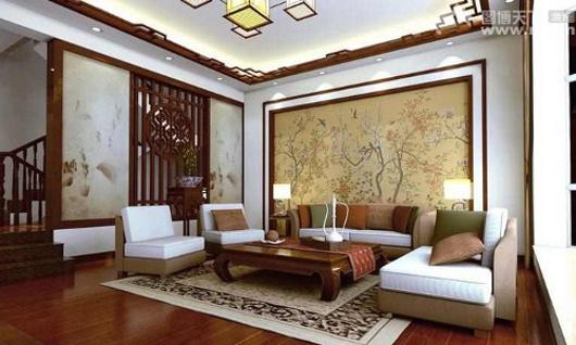 идеи стиля для старых квартир