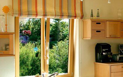 финские окна - Татарстан