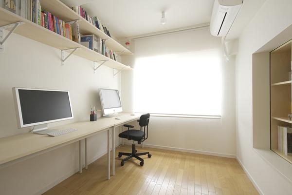 отдельный кабинет