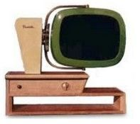 телевизор весы