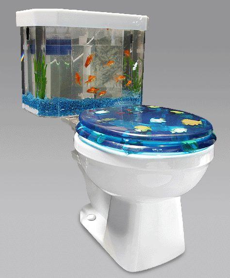 Aqua One Technologies, Inc сантехника