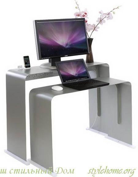 stol-computer09