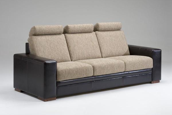 диван компании Pohjanmaan