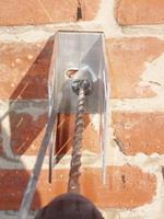 Монтаж вентилируемых фасадов: что нужно помнить