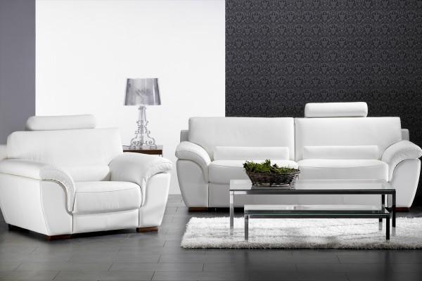 стильная мебель из Финляндии