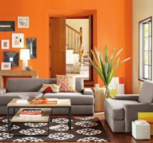 Очень важно выбрать правильный стиль оформления, соответствующий комнате, ее функциональному назначению и не противоречащий ее обитателям.