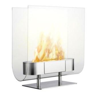 biokamin_fireplace
