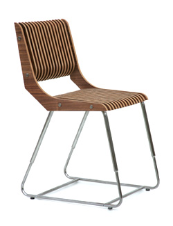 chair_ostalgie