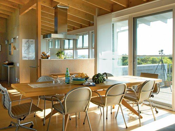 эко стиль в вашем доме
