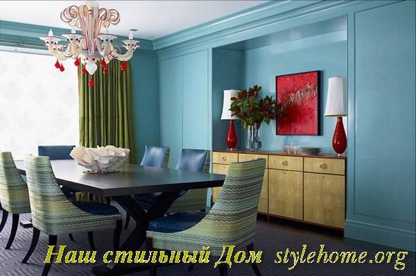 как выбирать мебель с рук