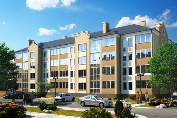 покупка недвижимости, выбор риелтора