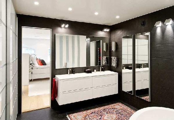 зеркало, спальня, шкафы