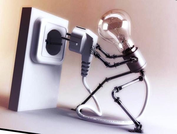 покупки в интернет магазине электротоварок