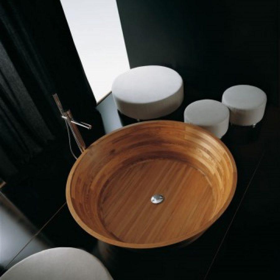 ванная комната дизайн Karol