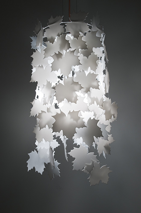 lamp_maple_leaves