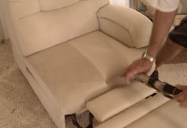 обивки для мебели