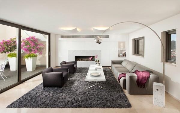мебель стиль