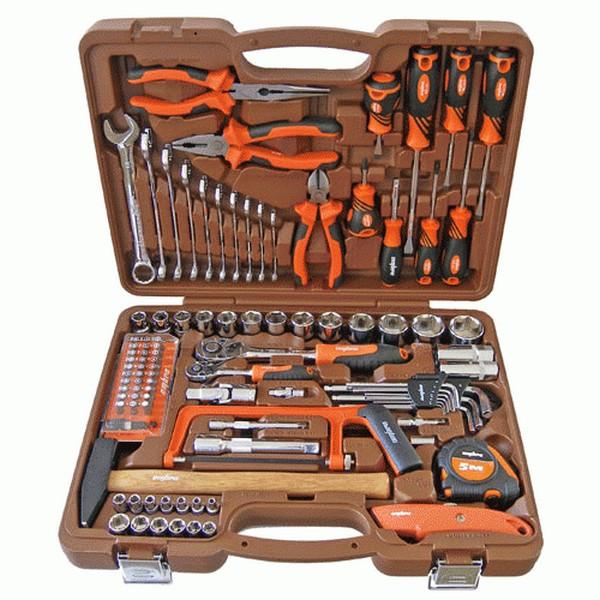 набор инструментов домашнего мастера