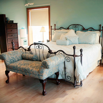 provence_bedroom