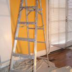 с чего начать ремонт квартир