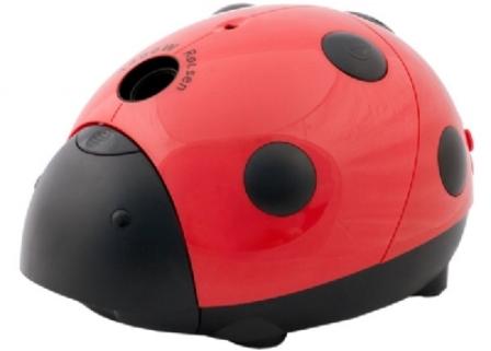 rolsen lb-2040ts