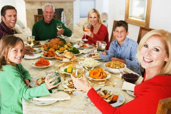 весы для всей семьи