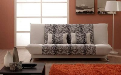 новый диван