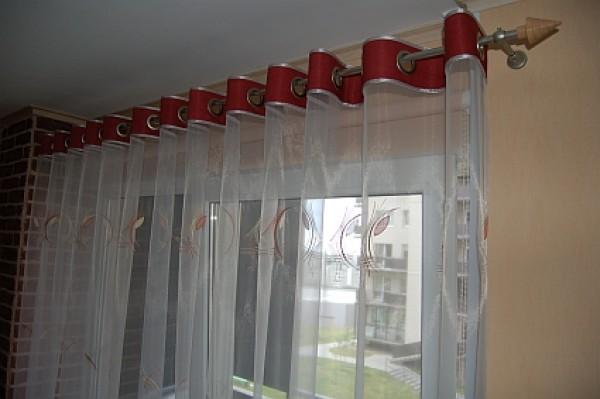 шторы, карнизы для штор