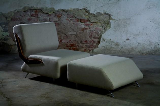soviet_armchair