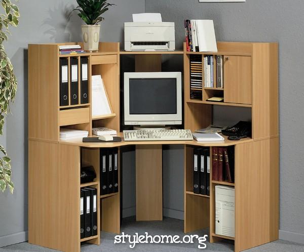 Компьютерный стол - основные ориентиры при покупке