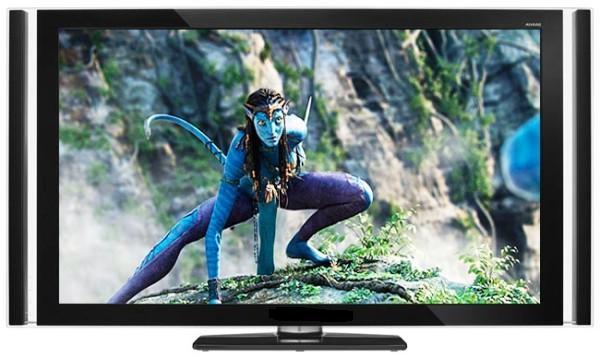 3d печать, телевизоры будущего
