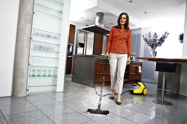 пароочиститель, эффективная уборка без хлопот