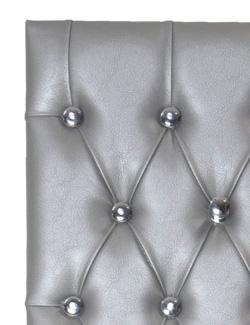 wall_panel