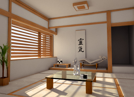 Asian Style Window Treatments http://www.a-vers.ru/okno-na-vostok-91