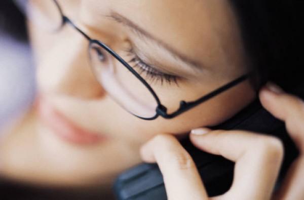 безлимитная мобильная связь