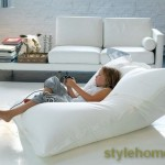 безопасная удобная детская мебель