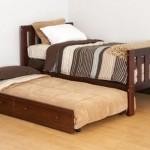 выдвигающиеся кровати