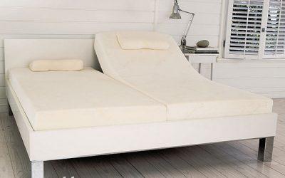 Ортопедическое основание, подушки, матрасы, все, что нужно для здорового сна