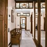 Современные квартиры, дизайн в стиле модерн