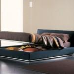 красивая и удобная мягкая мебель